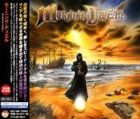 Morning Dwell-Morning Dwell (Japanese Edition)