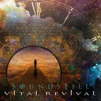 Soundstill — Vital Revival (2017)
