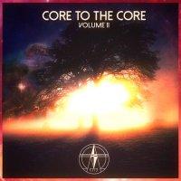 VA-Core To The Core Vol.11