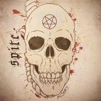 Spite — Misery (2014)