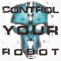 Robotiko Rejekto-Control Your Robot