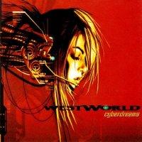 Westworld-Cyberdreams