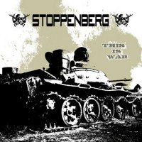 Stoppenberg-This Is War