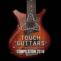 VA-Touch Guitars