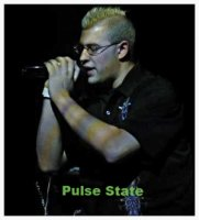 Pulse State-Eps Collection - 2003 - 2013