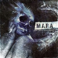 Mara-What Keeps Us Standing