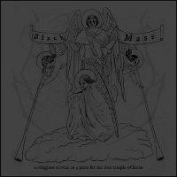Hell Icon-Black Mass