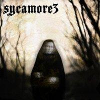 Sycamoe3 — Sycamore 3 (2013)