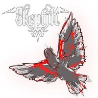 Skeptik-Heavy Metal Vomit Party