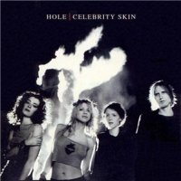 Hole-Celebrity Skin