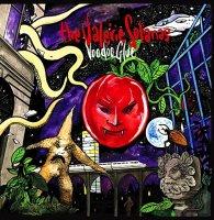The Valerie Solanas-Voodoo Glue