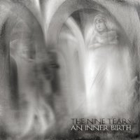 The Nine Tears-An Inner Birth