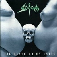 Sodom-\'Til Death Do Us Unite