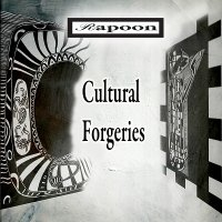 Rapoon-Cultural Forgeries