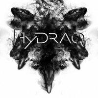 UnSayn — Hydraq (2017)