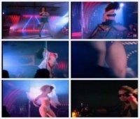 Motley Crue-Girls, Girls, Girls (HD720p)