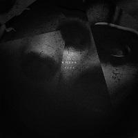 Blind The Huntsmen — White Eyes (2017)