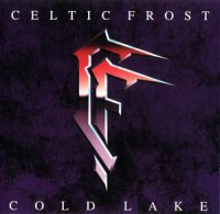Celtic Frost-Cold Lake