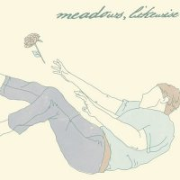 Meadows-Likewise