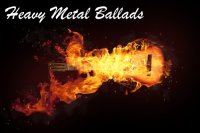 VA-Heavy Metal Ballads - vol.10