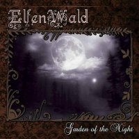 ElfenWald Duo — Garden of the Night (2012)