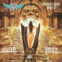Skylark-Divine Gates Part I - Gate Of Hell