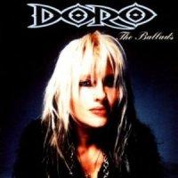 Doro-The Ballads
