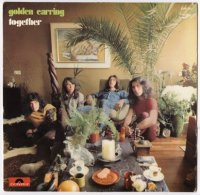 Golden Earring-Together [Vinyl Rip 24/192]