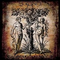 5Rand — Sacred / Scared (2017)