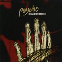 Psyche-Endangered Species