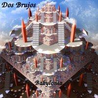 Dos Brujos-Babylonia