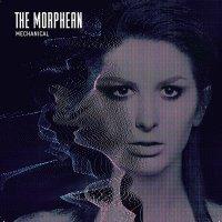 The Morphean-Mechanical