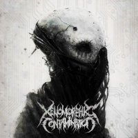 Xenomorphic Contamination-Colonized From The Inside