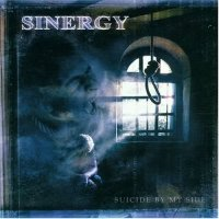Sinergy — Suicide By My Side (2002)