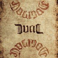 Dogmate-Dual