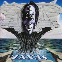 Zaxas-Zaxas