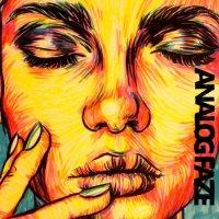 Analog Faze — Analog Faze (2017)