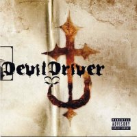 DevilDriver-DevilDriver