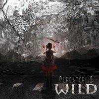 W.I.L.D. — Purgatorius (2017)