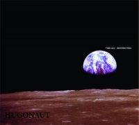 Hugonaut-Hello Destroyed
