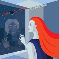 Deimos Mode — Connected (2015)