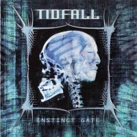 Tidfall-Instinct Gate