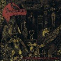Insepulto-Morbid Spawn of Resurrection