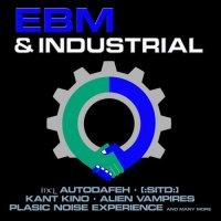 VA-EBM & Industrial