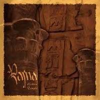 Rajna-Hidden Temple