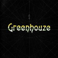 Greenhouze-Greenhouze