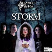 Sharone & The Wind-Storm