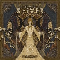 The Shiver-Adeline