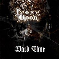 Ivory Moon-Dark Timе