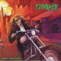 Striker-Road Warrior